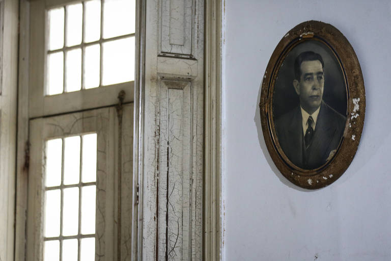 Símbolo da Paulista, casarão centenário tem destino congelado pela Justiça