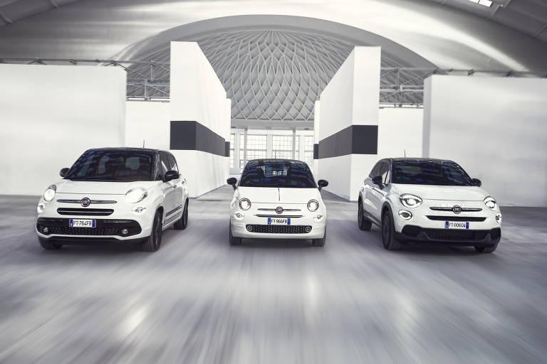 Salão do Automóvel de Genebra 2019
