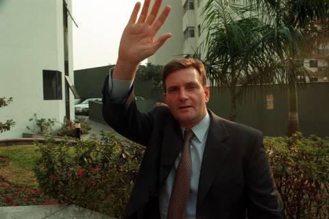 Crivella é reprovado por 72% no Rio e fica atrás de Paes e Freixo para 2020, diz Datafolha