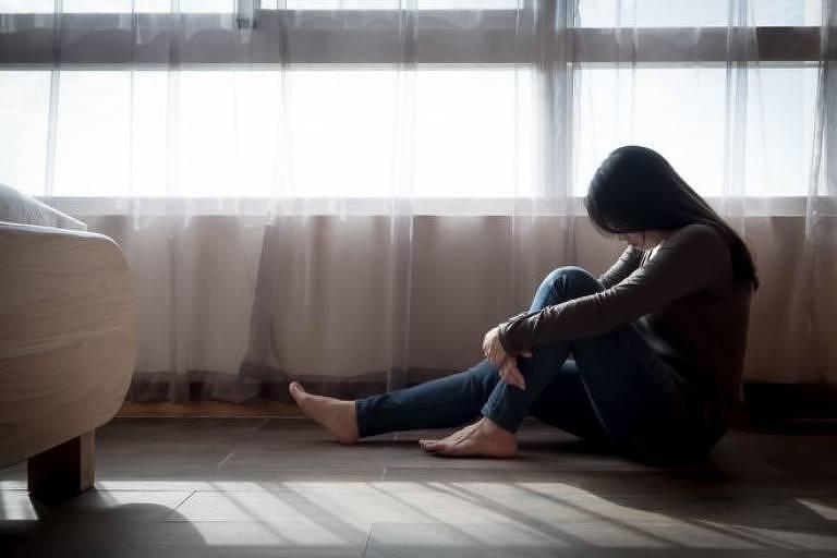 O termo hikikomori se refere tanto à condição quanto às pessoas que são afetadas por ela, aquelas que vivem 'isoladas do mundo'