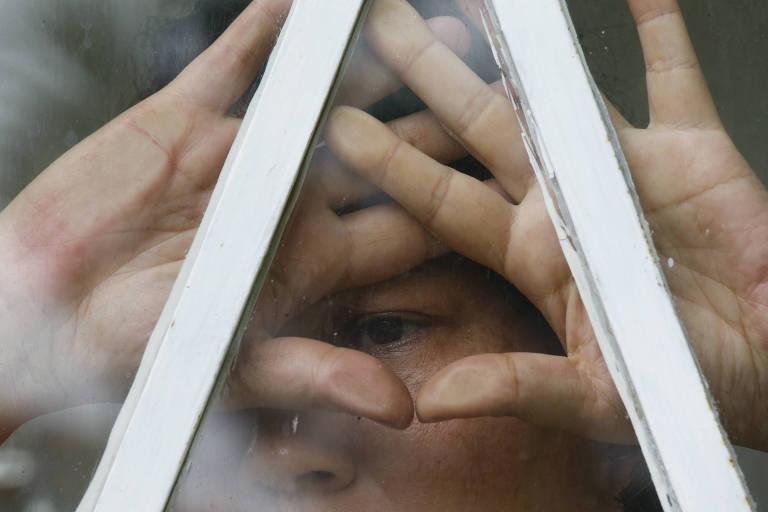 Conselho do Ministério Público cria canal para receber demandas de violência contra a mulher