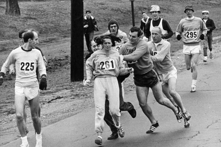 Quando e como mulheres lutaram por igualdade no esporte