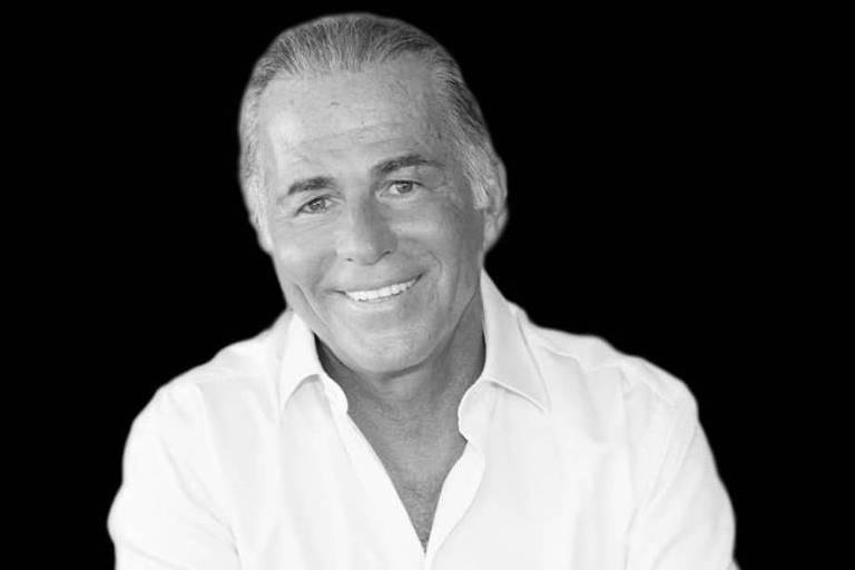 Empresário Ehud Arye Laniado morre após cirurgia para aumentar pênis