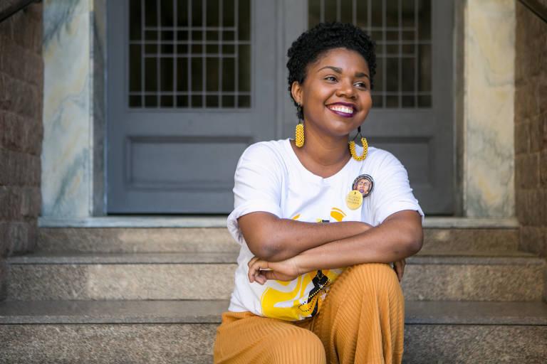 Vida e trajetória de Marielle inspiram projetos