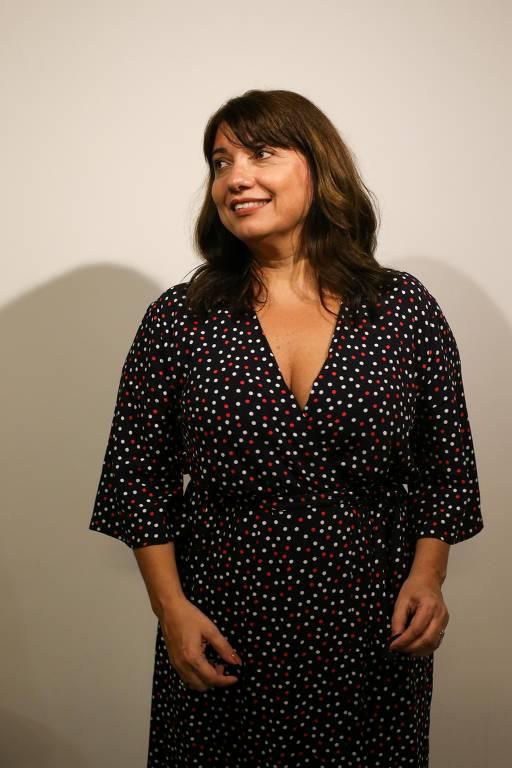 Evento Foco Nelas – Mulheres Diretoras no Cinema e na Publicidade