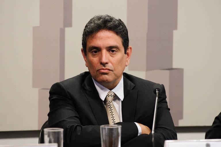 Leonardo José Rolim Guimarães