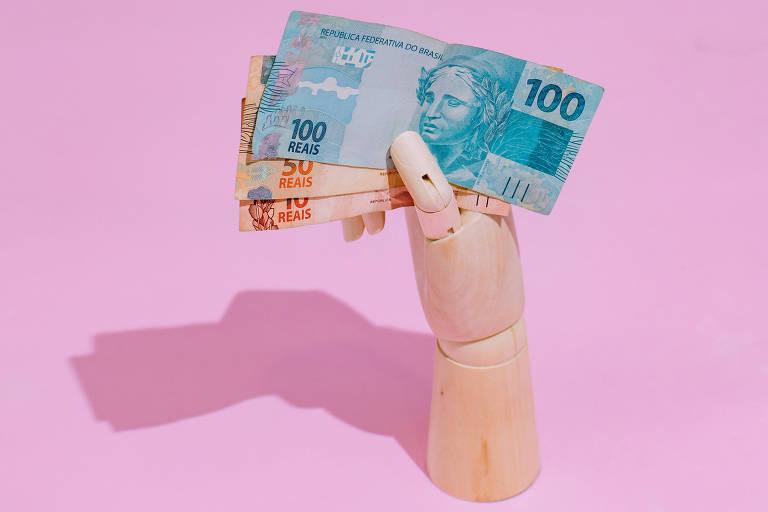 Saiba como será o pagamento do auxílio emergencial em 2021