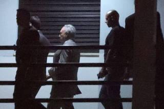 Tribunal pede parecer de Bretas e decide na 4ª sobre liberdade de Temer