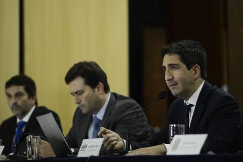 Advogados divergem sobre justificativas para prisão de Temer