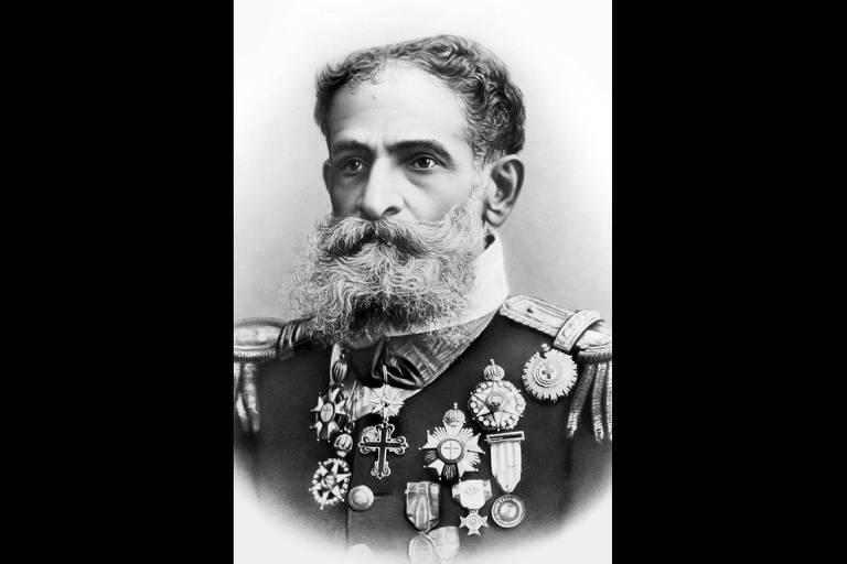 Conheça 9 figuras-chave da proclamação da República