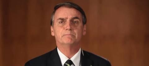 Em evento de 200 dias, Bolsonaro lançará pacote de estímulo à economia