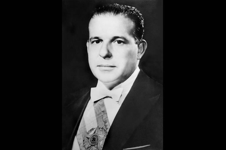 Quem era quem no golpe: nove figuras decisivas em 1964