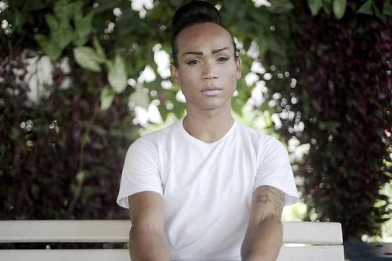 Presos heterossexuais não aceitam usar os mesmos talheres, pratos e copos da população LGBT nos presídios brasileiros