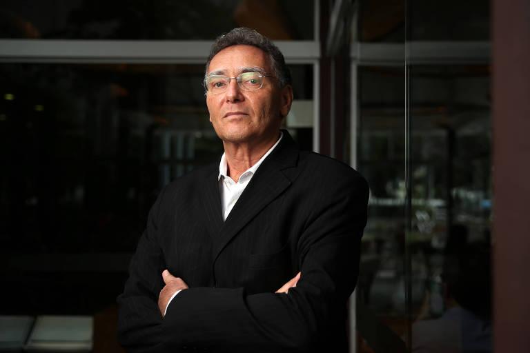 João Elek assume copresidência de empresa que faz auditoria em barragem de Brumadinho