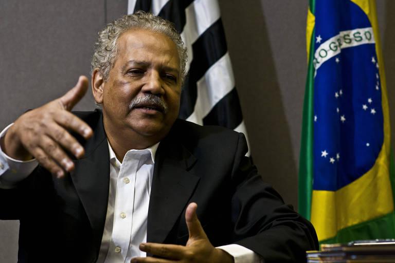 Ao menos 58 prefeitos no estado de SP já sofreram impeachment