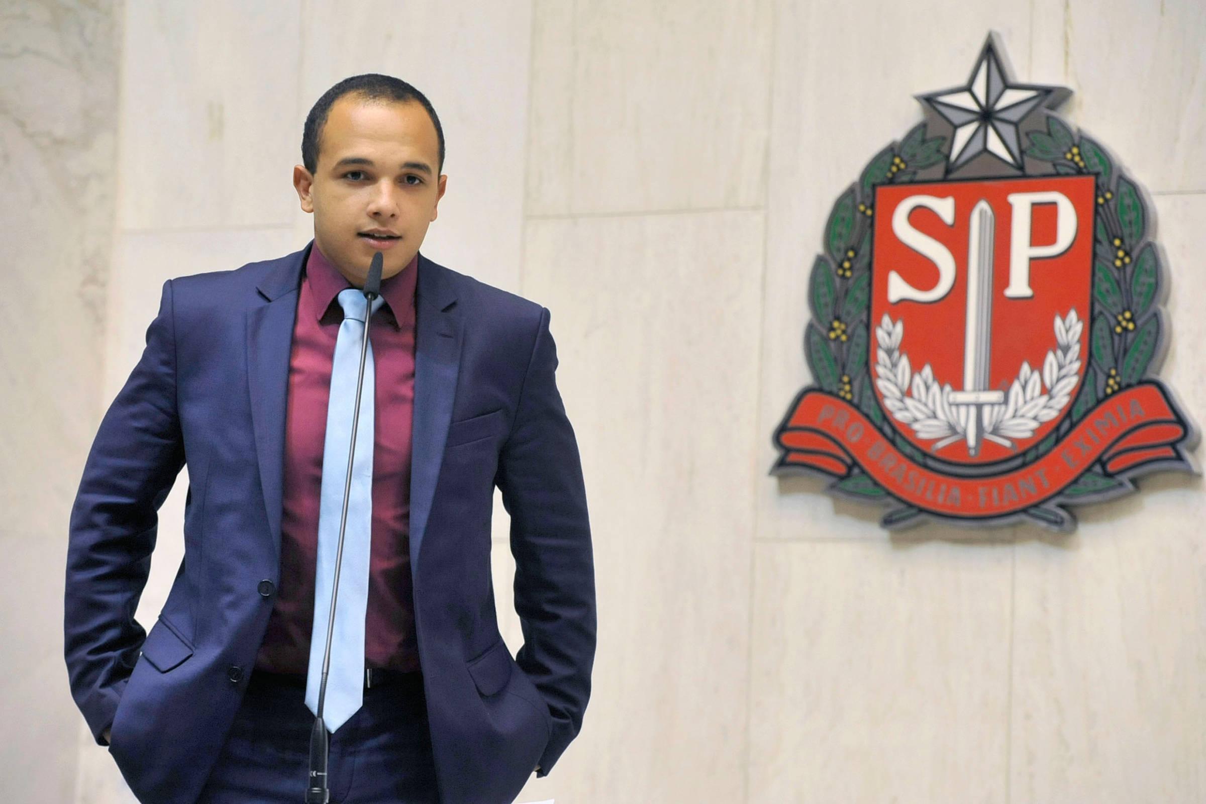 CPI das Fake News na Assembleia de SP ganha novo fôlego após operação do STF contra bolsonaristas