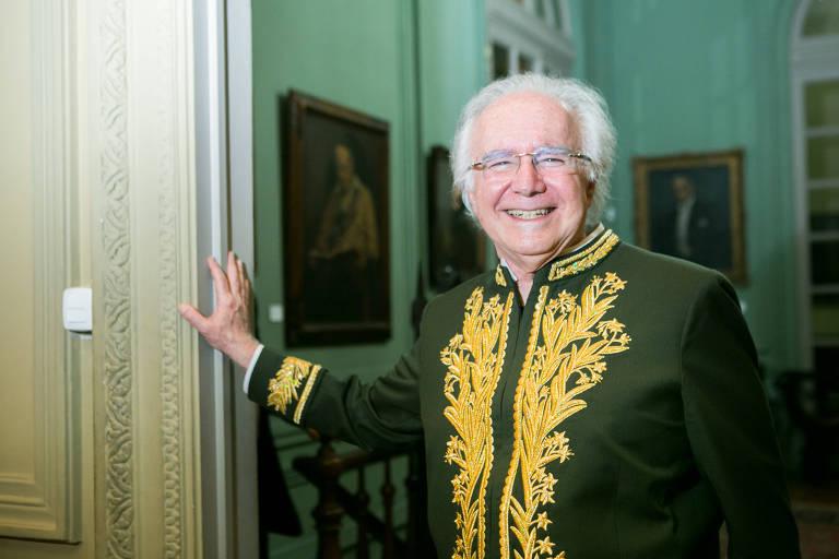 Joaquim Falcão