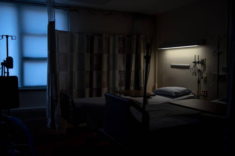 Superinfecção por fungo preocupa hospitais em todo o mundo