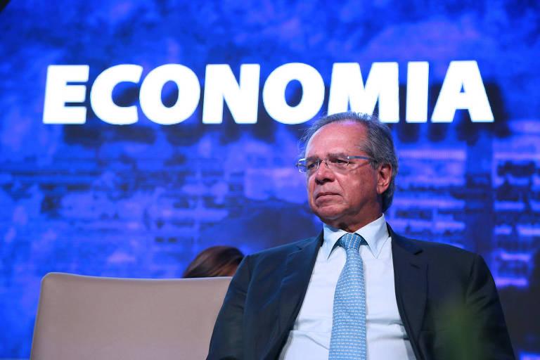 Ministério da Economia pretende limitar supersalários do funcionalismo público