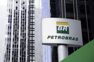Petrobrás fecha acordo com a União