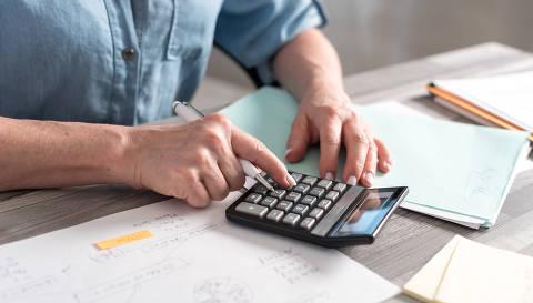 Exigência de CPF no Imposto de Renda faz 1,2 milhão de dependentes 'desaparecer'
