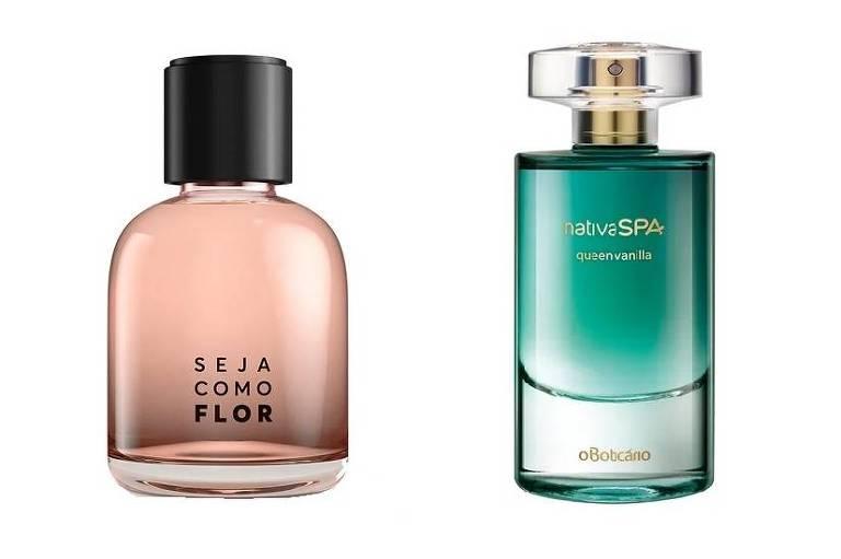 Empresa lança perfume feito com álcool do bagaço da cana-de-açúcar