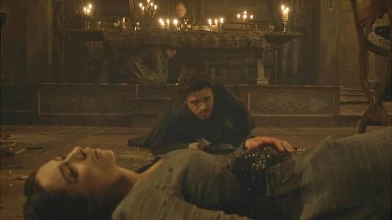 5 passagens históricas que inspiraram alguns dos melhores momentos de 'Game of Thrones'
