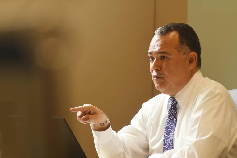 De má-fé, Batistas pediram R$ 6 bi a mais pela Eldorado, diz executivo da Paper Excellence
