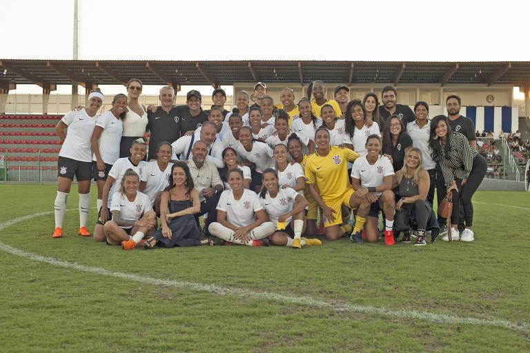 Masterchef Brasil: prova de candidatos em jogo
