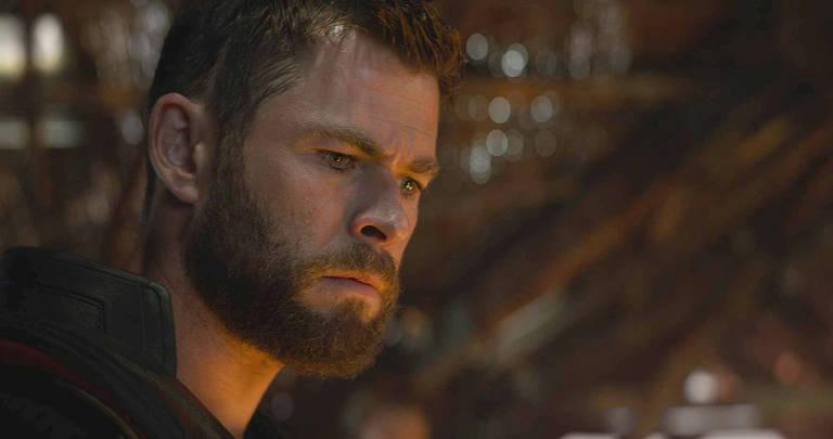 Confira cenas de 'Vingadores: Ultimato'