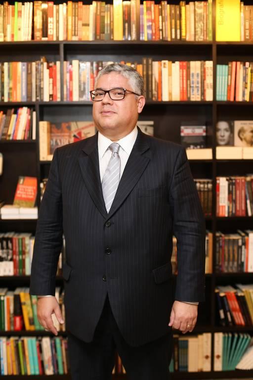 """Lançamento dos livros """"Direito Penal Econômico"""", """"Direito Penal Parte Geral v.1"""" e """"Crimes Contra a Adminstração Pública"""""""