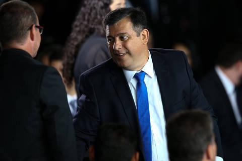 Ex-chefe da PF 'muda de lado' e orienta grandes empresas em ações anticorrupção
