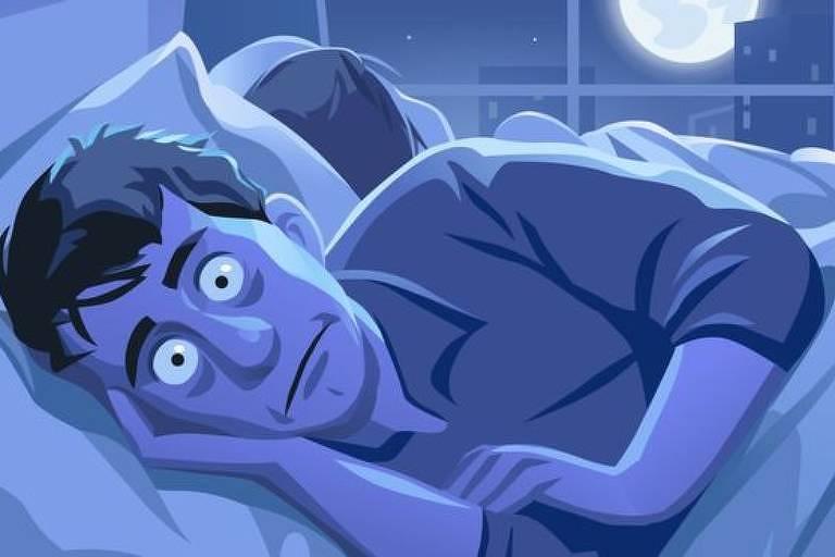 Pesquisadores dizem que mitos sobre sono prejudicam nossa saúde e até encurtam nossas vidas