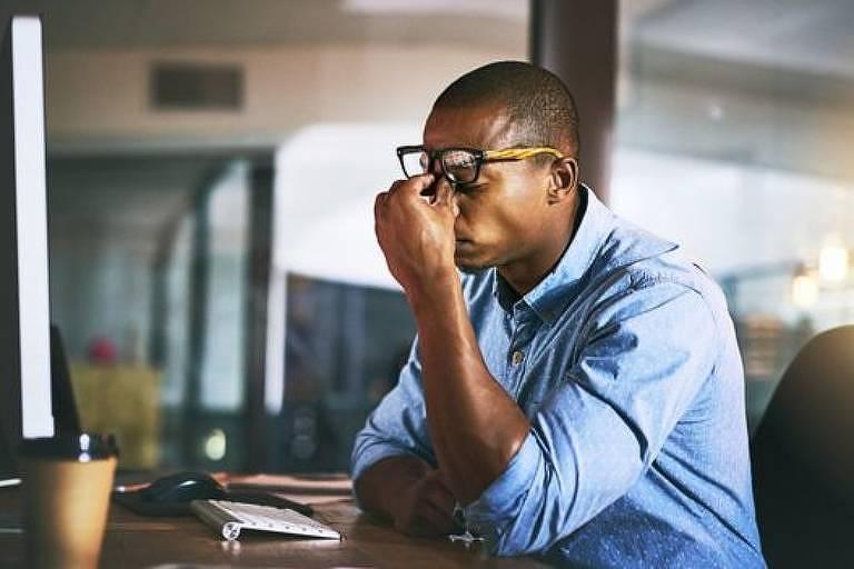 Pesquisadores dizem que o mito de que dormir menos de cinco horas é saudável é um dos mais prejudiciais à saúde