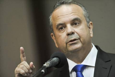 Secretário admite possibilidade de mudanças no texto da reforma da Previdência