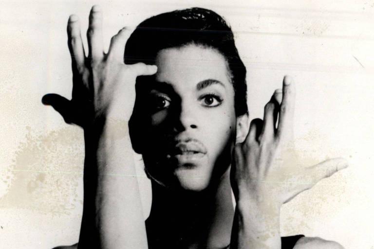 Autobiografia não finalizada de Prince tem lançamento anunciado