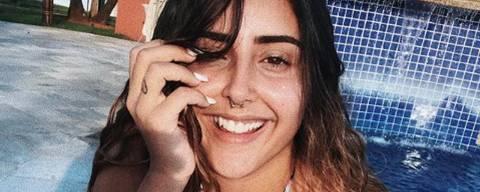 Natália Ribeiro dos Santos Costa
