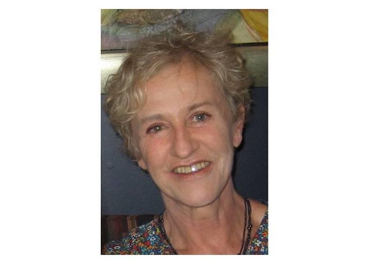 Professora Maria Célia Paoli faleceu em 20 de abril