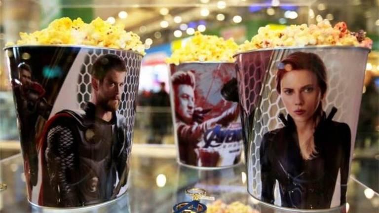 'Vingadores - Ultimato': por que os filmes de super-heróis se tornaram tão populares na última década?