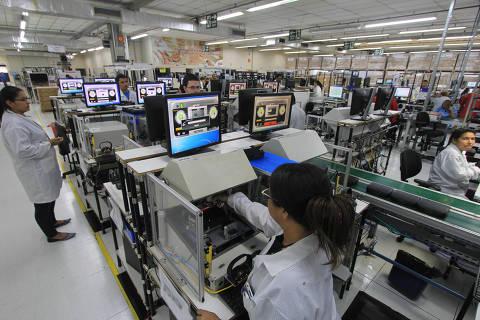 STF amplia em R$ 16 bi por ano subsídio à Zona Franca de Manaus