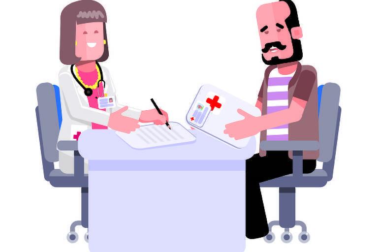 Antecipação do auxílio-doença do INSS será paga até 31 de dezembro