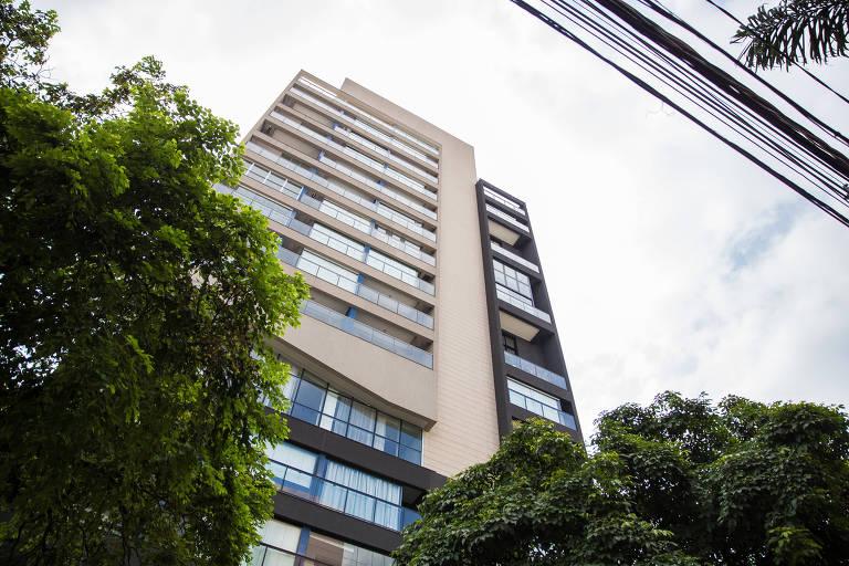 Empreendimentos em São Paulo