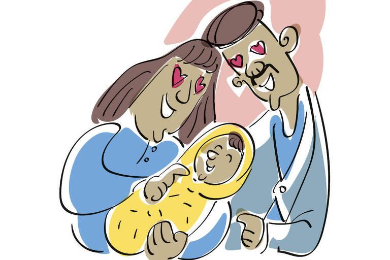 Mais de 400 mil paulistanos nasceram na Santa Joana desde 1948