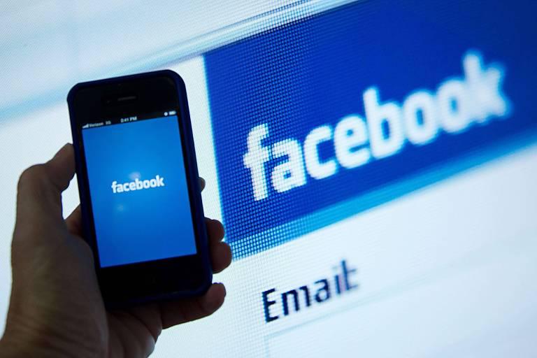 Facebook abre base de dados para pesquisadores de 11 países