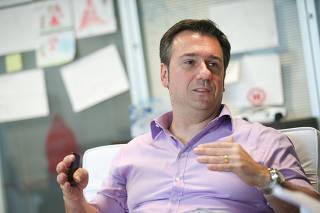 Marcio Kumruian, da Netshoes