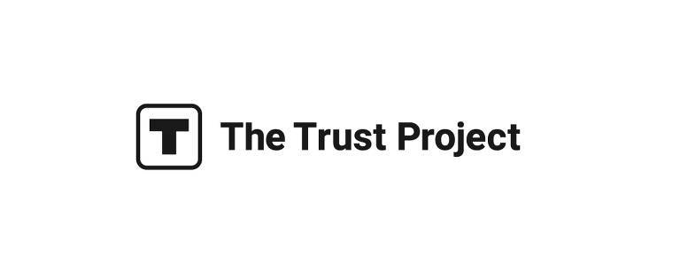 Selo do Trust Project Credibilidade