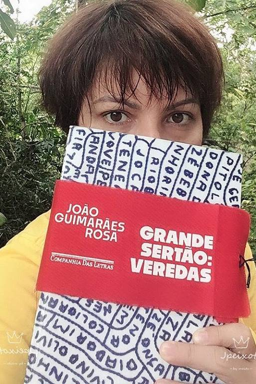 Veja obras recomendadas por participantes do Desafio da Literatura Brasileira