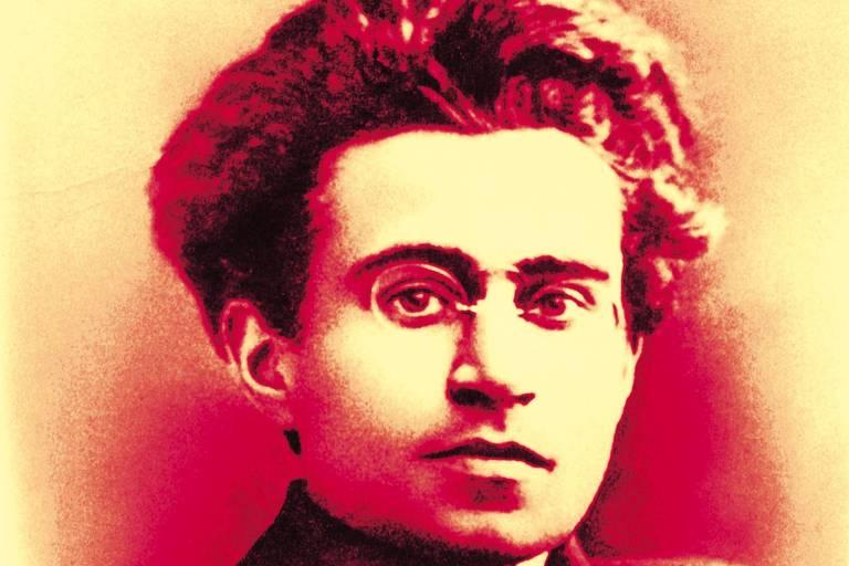 L'Ordine Nuovo, jornal de Antonio Gramsci, nascia um século atrás
