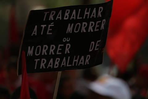 Brasil discute Previdência a cada dez anos; relembre negociações de FHC e Lula