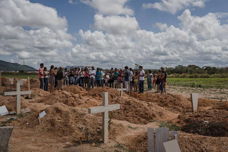 Polícia ocultou provas que inocentam advogado dos sobreviventes da chacina de Pau D'Arco, diz OAB